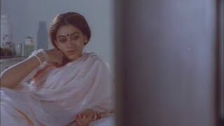 Vampulavykhari Full Song With Lyrics - April 1St Vidudala Movie