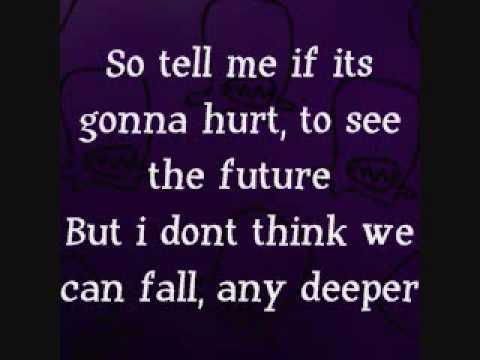 Jaicko Lawrence - Fast Forward w/Lyrics