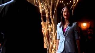 The Originals - Music Scene - We Want War by These New Puritans - 1x21