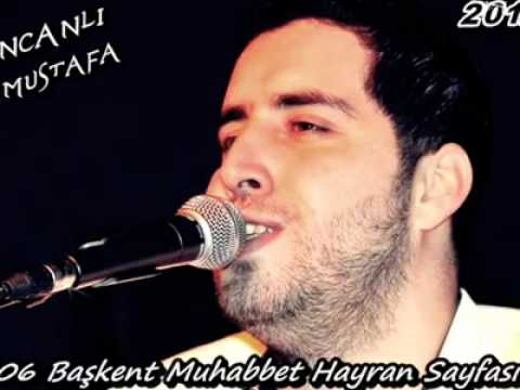 Sincanlı Mustafa - Aşk Görsün 2012