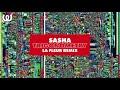 Sasha - Trigonometry (La Fleur Remix)