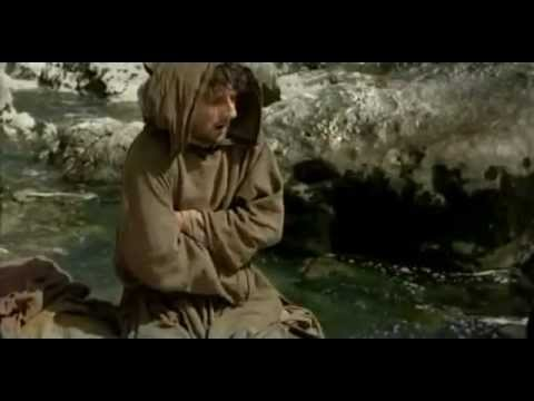 I Vichinghi (2014) (In Italiano) from YouTube · Duration:  2 minutes 17 seconds