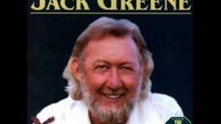 Jack Greene - The Last Letter