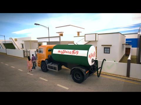 Septic Tank Removal Cost in Massillon