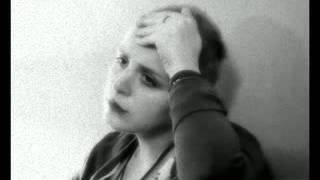 Megi Gogitidze feat. Rj Giga - Я не любви твоей прошу (Анна Ахматова)