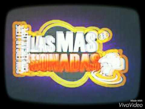 Mega Saludos y anuncio de Los locutores de Radio Mexicali