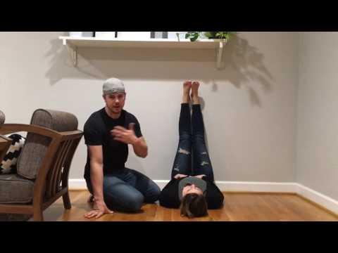 hqdefault - Back Pain Big Picture