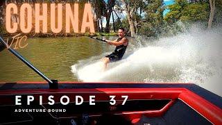 Cohuna, VIC     Episode 37