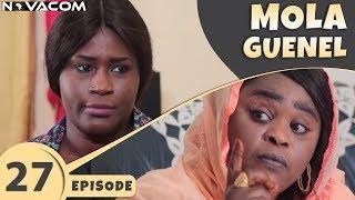 Mola Guenel - Saison 1 - Episode 27