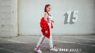 "Bhad Bhabie - ""Bhad Bhabie Story (Outro)"" (Official Audio) 