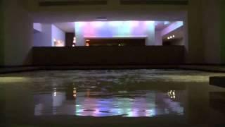 Hotel Vittoria Resort & spa Otranto Salento Italy.m4v