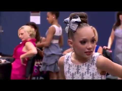 Maddie dances to chandelier in the dressing room dance moms youtube maddie dances to chandelier in the dressing room dance moms aloadofball Gallery