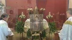 St Francis de Sales - Mass - April 19, 2020
