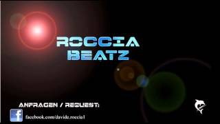 Roccia Beatz - Porn Music (No Samples)