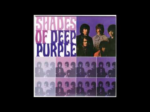 Deep Purple Shadows Album Outtake K Pop Lyrics Song,Black Subway Tile Backsplash Bathroom