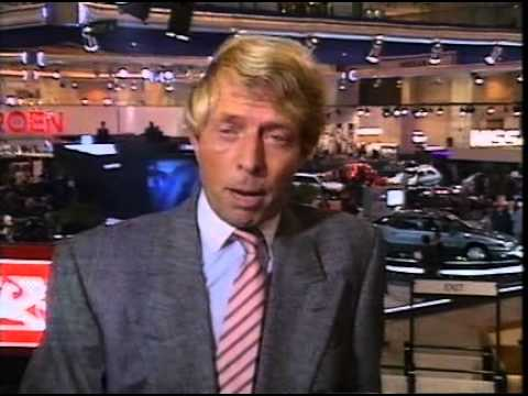 Top Gear Classic (1977) 1989 eps 5