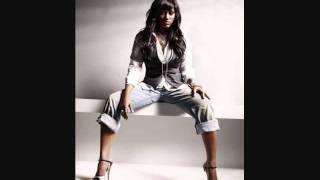 Jazmine Sullivan - Circus (Download Link)