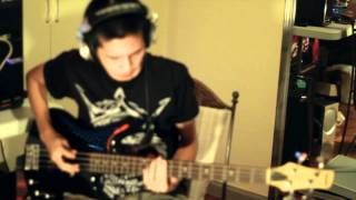 Repeat youtube video Faintlight - Starships by Nicki Minaj (Rock Cover)