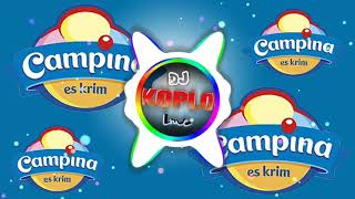 Download lagu DJ KOPLO ES KRIM CAMPINA REMIX MP3