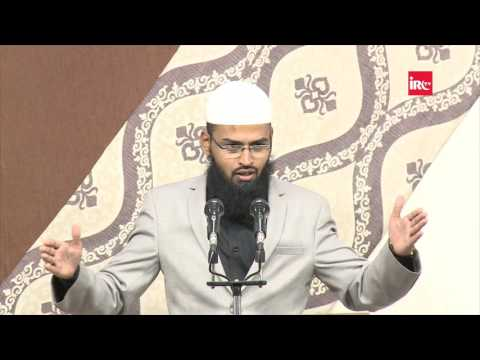 Language Marathi Bohot Mushkil Hota Hai Learn Karna To Students Kya Kare By Adv. Faiz Syed