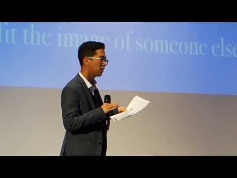 Our Addiction to Instant Gratification | Taesun Shim | TEDxChadwickSchool