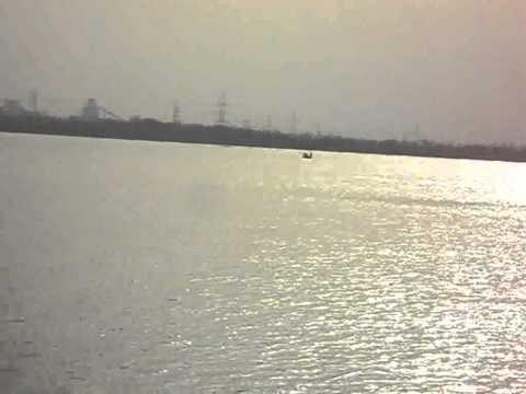 Bathinda the city of lake(jheela da sehar bathinda)