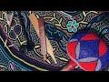 Kambo - Xanga - Yopo - Peyote, Stress Relief MUSIC