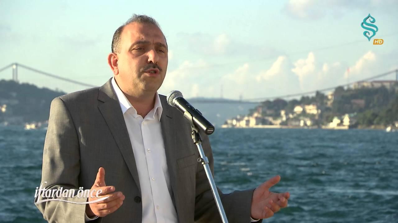 Ahmet Bilal Erdem