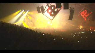 Reverze 2010 -  Aftermovie  Hd