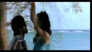 """Yaadein"" Remix [Full Song] Click | Feat. Shreyas Talpade, Sneha Ullal"