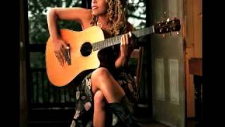 Watch Cassandra Wilson Ive Grown Accustomed To His Face video