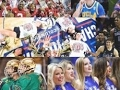 LIVE STREAM Georgia U18 VS Hungary U18 | EuroBasket  B | 8/2/2017