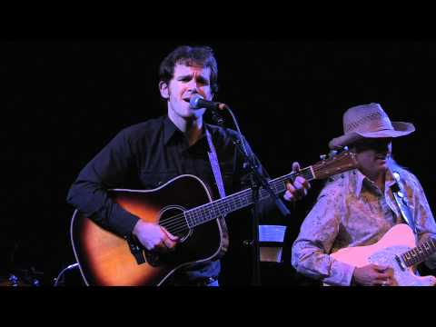The Hoyle Brothers - Shot of Bourbon (9/17/10)