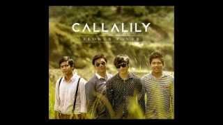 HKM (HINDI KITA MALILIMUTAN) - CALLALILY