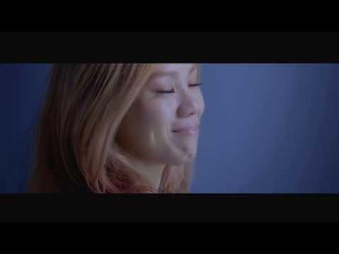 蔡健雅 Tanya Chua - 十萬毫升淚水完整放映