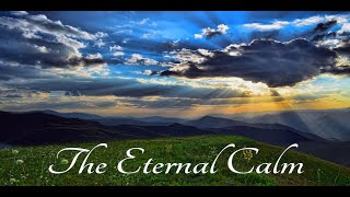 The Eternal Calm