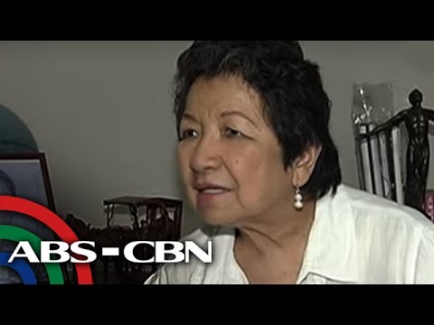 Human rights advocates, umalma sa banta ni Duterte na pupugutan sila ng ulo