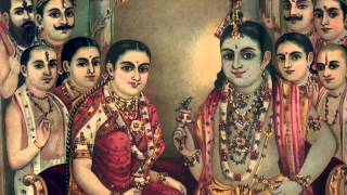 Asia Society of Texas Center: Transcendent Deities of India