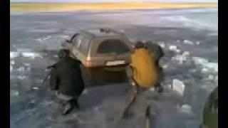 Зимняя Ловля Леща 2013Г [Зимняя Рыбалка На Леща]