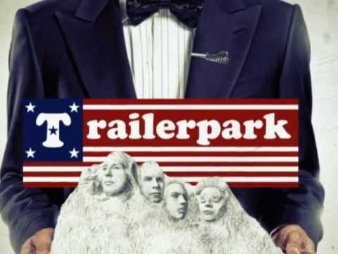 Trailerpark - New Kids on the Blech (HD) [CRACKSTREETBOYS 2 - OUT NOW!]
