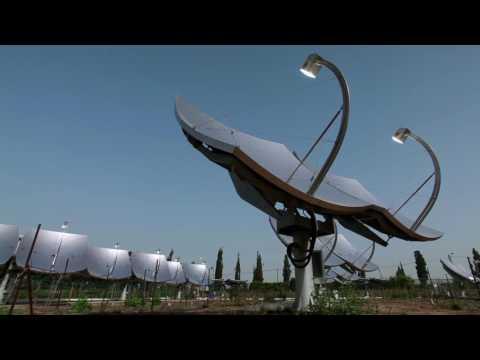 Climate Solver 2016: MISER