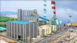 Leading Supplier of CFB Boilers - Overview of Sumitomo SHI FW