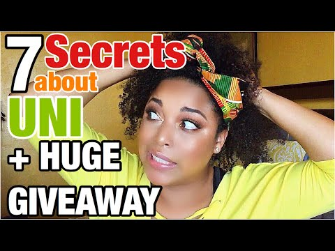 7 SECRETS for the BEST COLLEGE LIFE EVER + $200 VISA Gift Card GIVEAWAY w/ Ebates