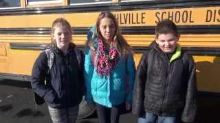 Bierbaum PBIS Bus Behavior Thumbnail