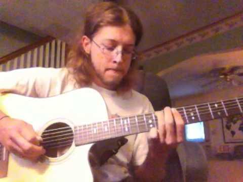 I'll be your baby tonight - Jon Z - Bob Dylan-Norah Jones