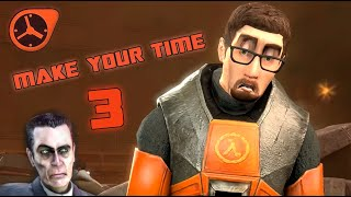 Make Your Time - Episode 3 [SFM]