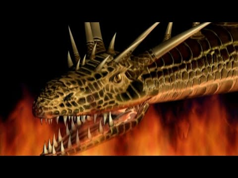 dragonheart:-fire-&-steel-(ps1)-playthrough---nintendocomplete