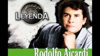 MUCHACHITA DEL ORIENTE - RODOLFO AICARDI