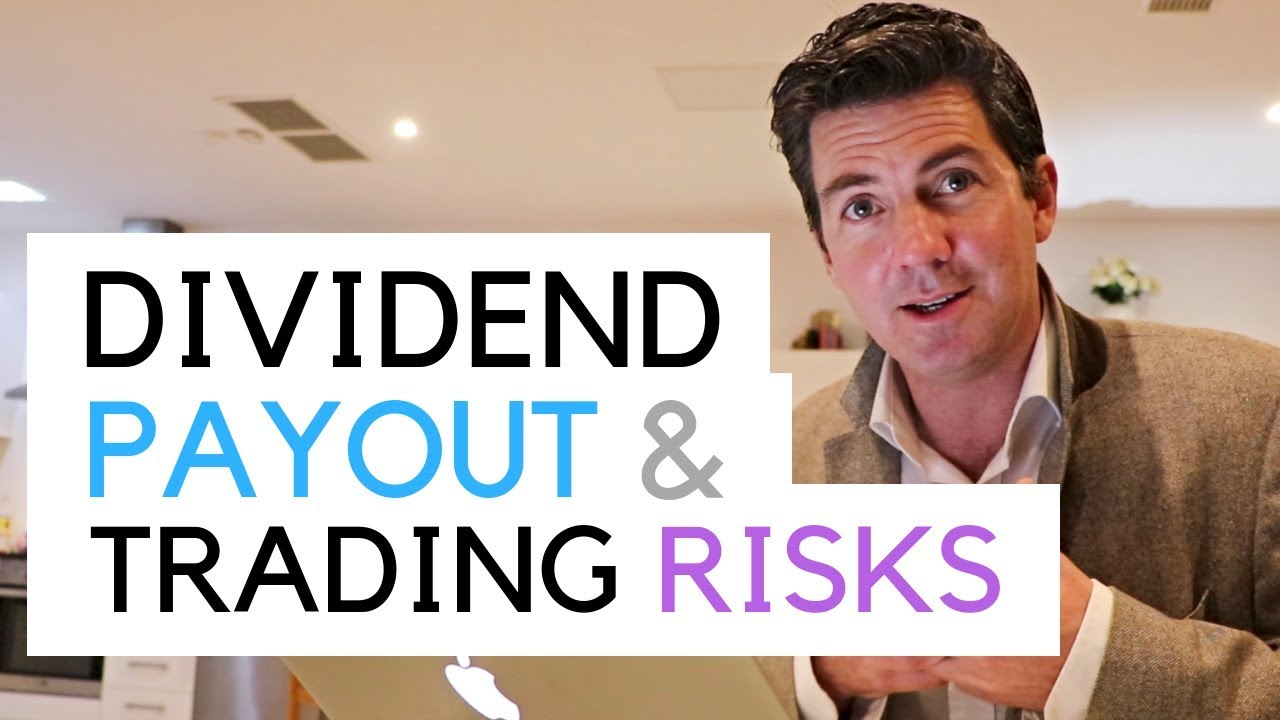 does etoro give dividends