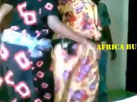 Baikoko African Traditional Dance Youtube